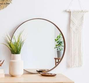 8 dicas para manter os vidros e espelhos da sua casa limpos!