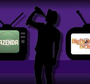 Emissoras erram ao promover o abuso de álcool nos realities