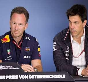 Podcast Em Ponto: Ainda sobre o GP da Rússia de F1, Norris, Hamilton, Verstappen e muito mais