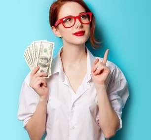 Quer ganhar mais dinheiro? Veja as dicas dos astros para o seu signo