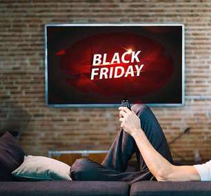 Lista de produtos que ficarão mais caros durante a temporada da Black Friday