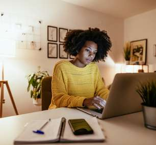 4 dicas para lidar com a sobrecarga de trabalho