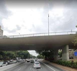 Ricardo Boechat é homenageado com nome de viaduto na cidade de SP