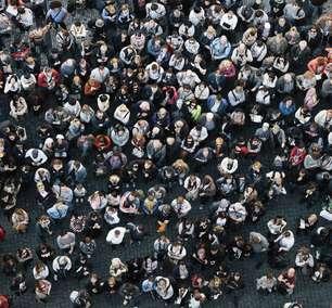 Os eventos profissionais estão voltando: como investir em networking (sem descuidar da saúde)