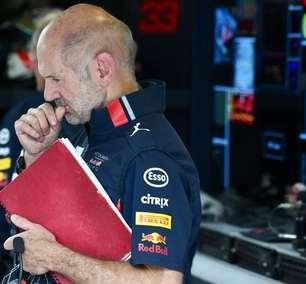 GP dos EUA: Mercedes favorita, mas de olho na Red Bull