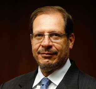 Julgamento da chapa presidencial marca despedida no TSE