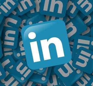 Quer trabalhar fora do Brasil? LinkedIn pode te ajudar