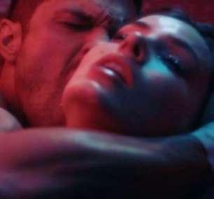 'Verdades Secretas 2': o golpe do sexo tá aí, cai quem quer
