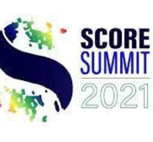 Score Summit: como usar dados para gerar negócios
