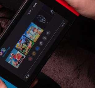 Preço de novo serviço online da Nintendo gera polêmica