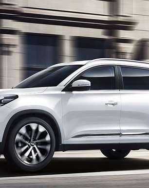 Caoa vende 2.000 carros em 3 dias e prorroga promoção