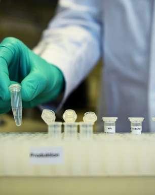 Curevac pode trazer esperança para o mundo não vacinado
