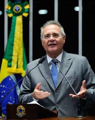 Zambelli vai à Justiça para barrar Renan na CPI da covid