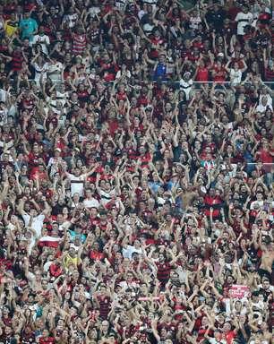 Clubes querem parar Brasileirão em represália ao Flamengo