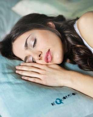 Sem medo! Conheça o significado de cinco sonhos com dentes
