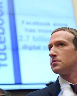 O que é metaverso, conceito que deixou Zuckerberg obcecado?