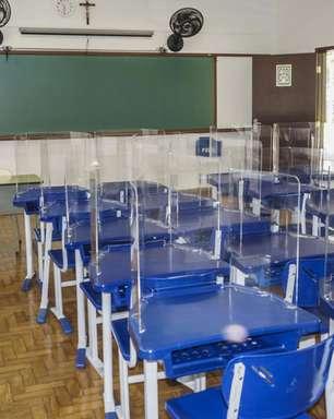 Maioria dos Estados deve ter escolas abertas em agosto