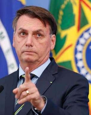 Marcondes é o 6º presidente da Funarte na gestão Bolsonaro