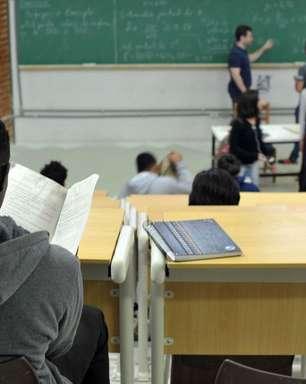 Pandemia acirra desigualdades educacionais no Brasil