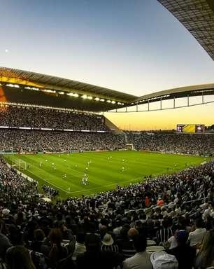 Gaviões da Fiel pede saída de Vagner Mancini do Corinthians