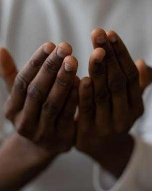 Conheça 6 simpatias poderosas de Santo Expedito