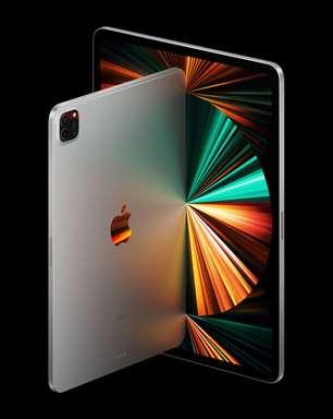 Por até R$ 30 mil, Brasil tem iPad mais caro do mundo