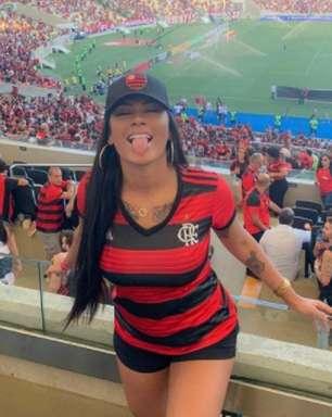 Pocah pede apoio de Duque de Caxias e perfil do clube rebate