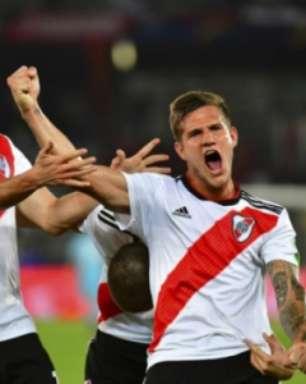 O que esperar do River Plate contra o Fluminense