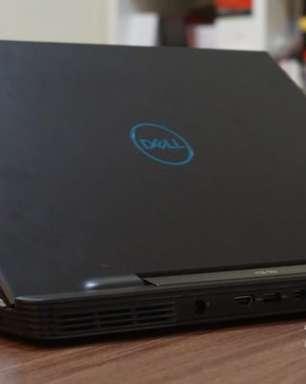 Dell corrige falha em centenas de modelos de PC lançados desde 2009