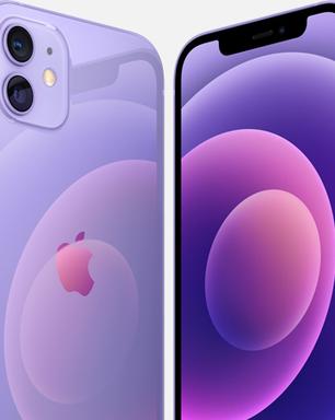 iOS 14.5 da Apple desafia Big Techs do Vale do Silício