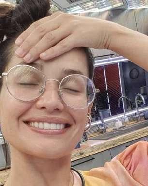 Quanto vale o Instagram de Juliette, vencedora do 'BBB21'?