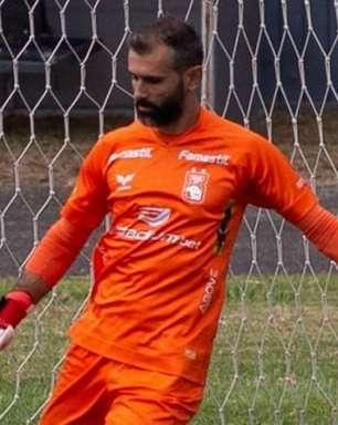 Bruno Grassi vê Paraná crescendo em momento-chave do Paranaense