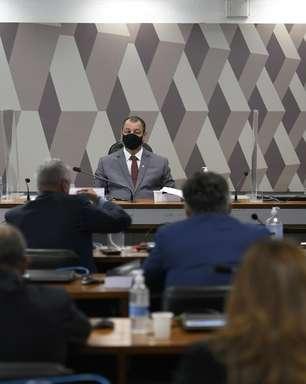 CPI da Covid inicia trabalhos com homenagem a Paulo Gustavo