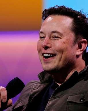 Elon Musk: o que é a Síndrome de Asperger, que o CEO da Tesla revelou ter
