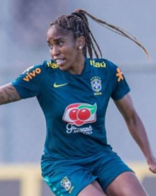 Neto detona atleta por preconceito contra Paulo Gustavo