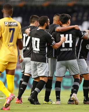 CBF divulga as dez primeiras rodadas da Série B, e Vasco estreará em um sábado, às 11h, em São Januário
