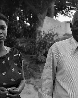 Como cientistas desvendaram mistério de poção que criava 'zumbis' no Haiti