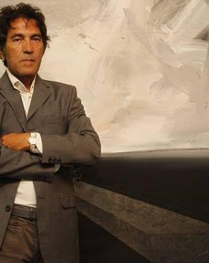 Artista italiano vende 'escultura invisível' por 15 mil euros
