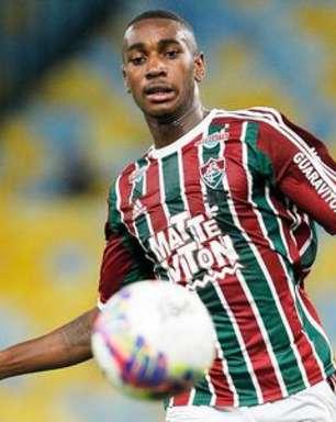 Veja quanto o Fluminense vai receber pela venda de Gerson ao Olympique de Marselha