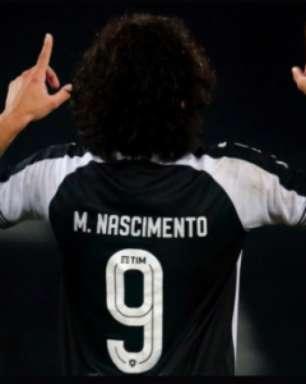 Campeões desde o sub-13, trio de ouro do Botafogo pode consolidar sucesso na base com a Copa do Brasil sub-20