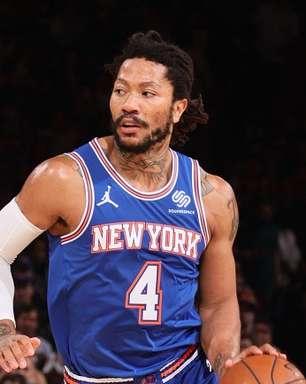 Boletim de rumores da NBA (11/06/2021)