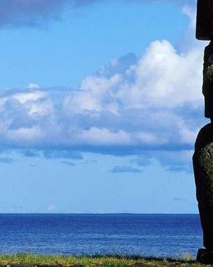 O inesperado remédio desenterrado na Ilha de Páscoa que cada vez salva mais vidas pelo mundo