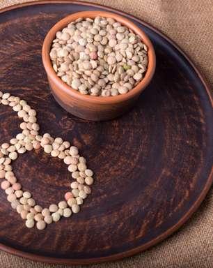 Qual a importância das 8 vitaminas do complexo B?