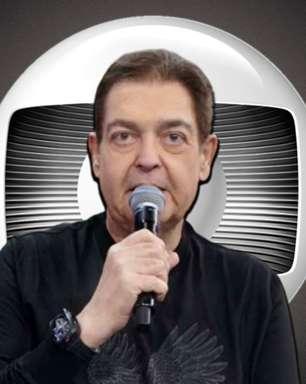 'Punhalada' em Faustão mostra que Globo não sabe perder