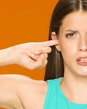 Para que serve e como limpar a cera de ouvido