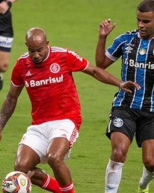 Grande rede varejista é a nova patrocinadora de Grêmio e Internacional