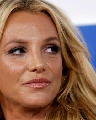 Britney Spears: as explosivas declarações da cantora em julgamento sobre sua tutela