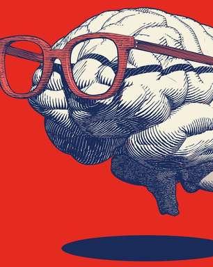 7 mitos e meio sobre o cérebro derrubados