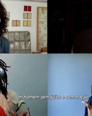 Em música, artistas se unem por impeachment de Bolsonaro