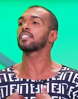 Ex-São Paulo diz que goleiro aceitou mala preta em queda